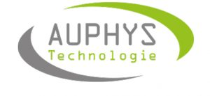 Auphys Technologie
