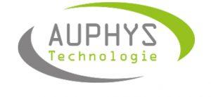 Auphys Technologie
