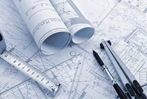 Conception Industrielle Auphys Technologie